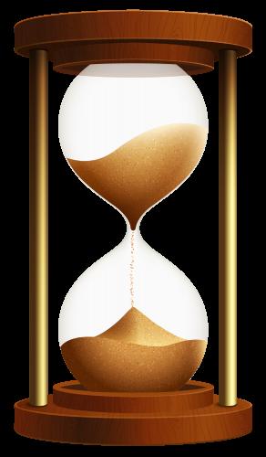 Hourglass clipart sand clock Sand Clock ClipArt Clipart Clipart
