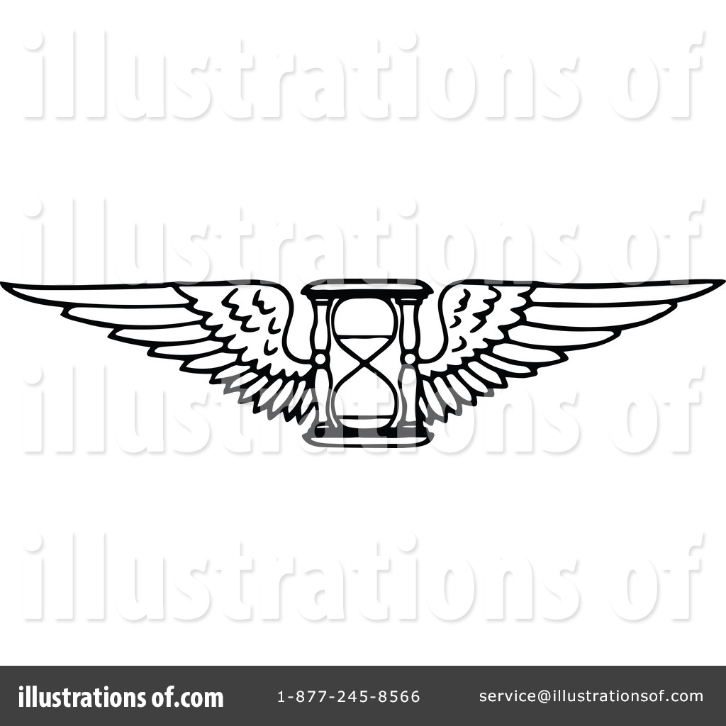 Royalty Illustration Clipart by #1130432