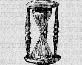 Antique Image Graphic hourglass Resolution