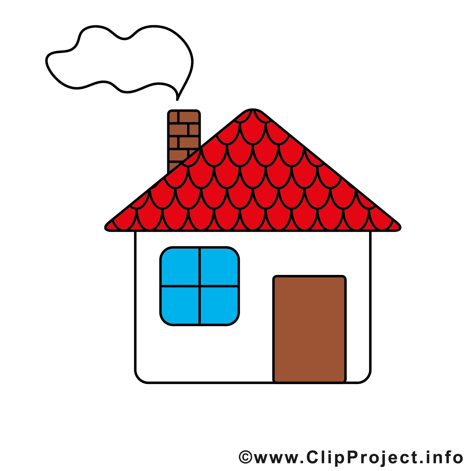 House clipart hause Clipart hause hause clipart Zu