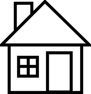 House clipart hous A more A Of Building