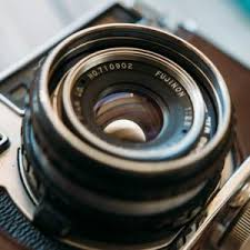How to choose a lens for a SLR camera?
