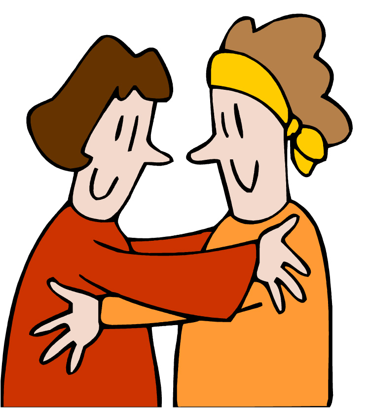 Other clipart friendship Free to clipart share clipart