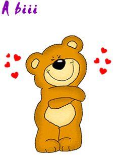 Cuddle clipart family hugs #2