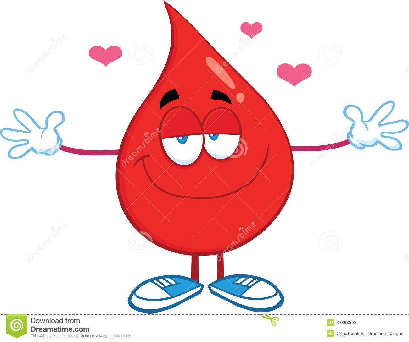 Blood clipart cute Arms blood collection hd 99KB