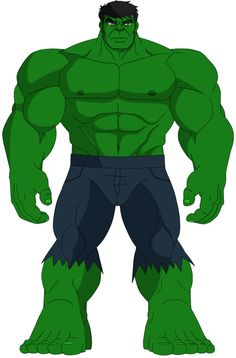 Godzilla clipart hulk * #Clip HERO Pinterest Hulk