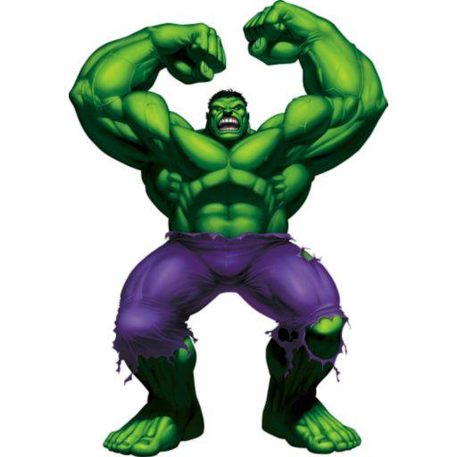 Hulk clipart Fans 42 #10 #61 Hulk
