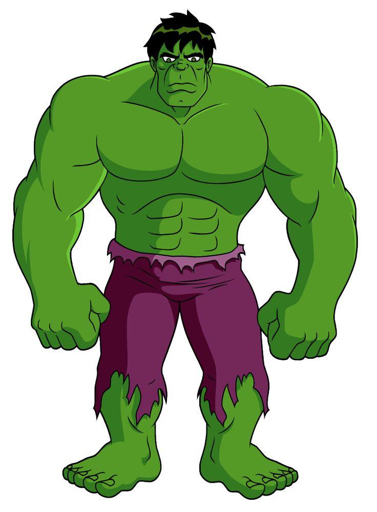 Hulk clipart Female clip com clipart on
