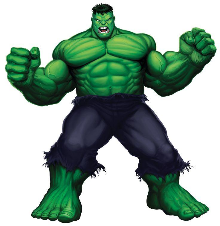 Godzilla clipart hulk Clip art free com 2