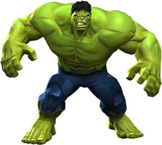 Hulk clipart Clip Hulk Hulk Art Clip