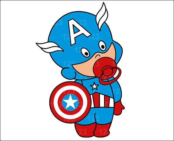 Hulk clipart baby Images baby%20superhero%20clipart Clipart Free Clipart