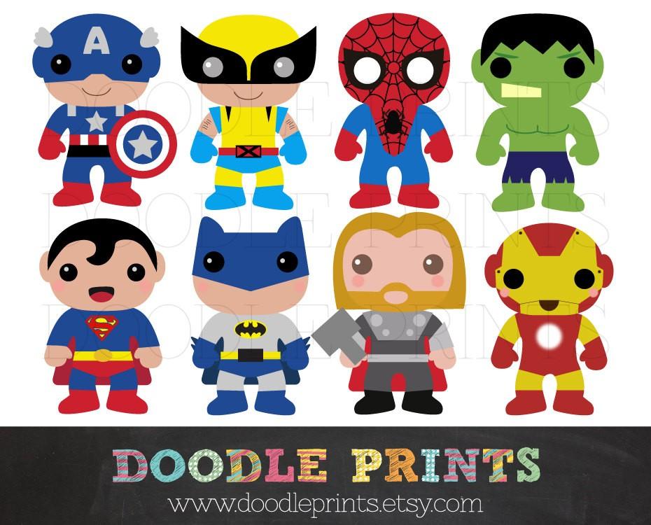 Baby clipart avenger Avengers%20clipart Free Free Avengers Clipart