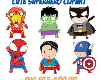 Hulk clipart baby Clip Cute Etsy file dpi