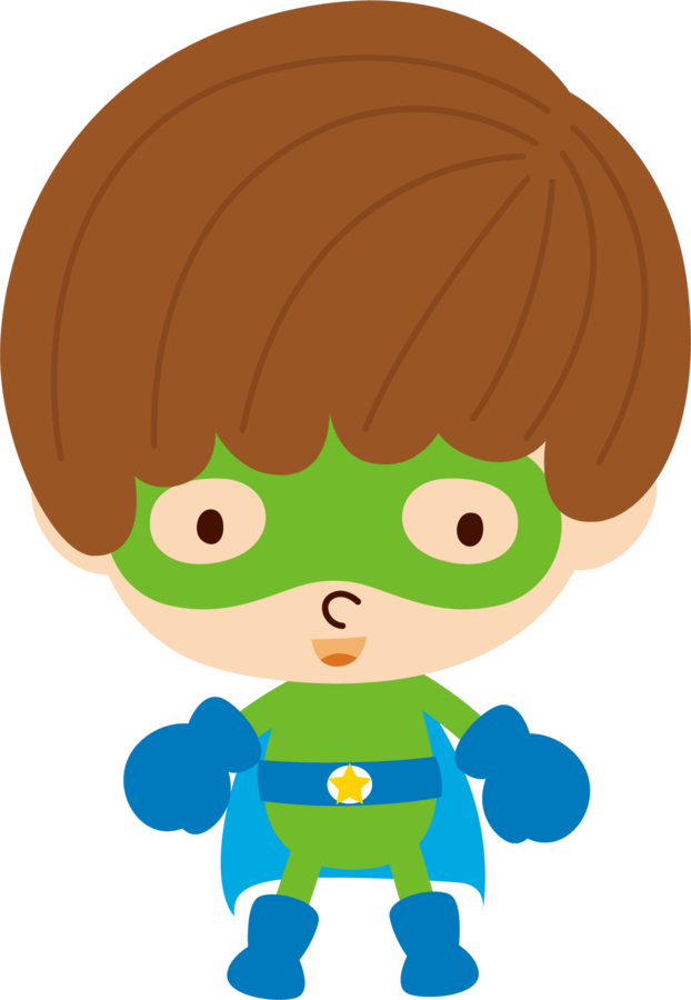 Lantern clipart baby green Baby Superheroes for Clipart Clipart