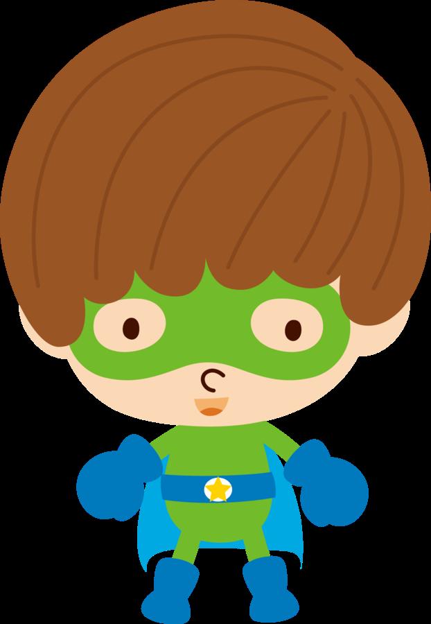 Hulk clipart baby Fiesta! Baby Geeks Superheroes Oh