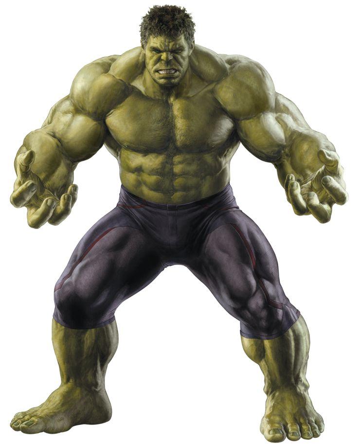 #9 clipart Hulk Download clipart