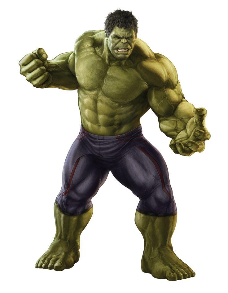 Hulk clipart disney 198 Printables Hulk/Gallery Hulk Pinterest