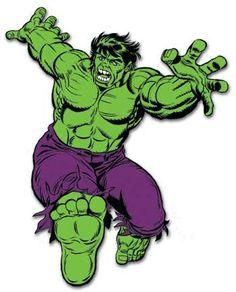 Hulk clipart disney #Clip #Art #Clip ART Clip