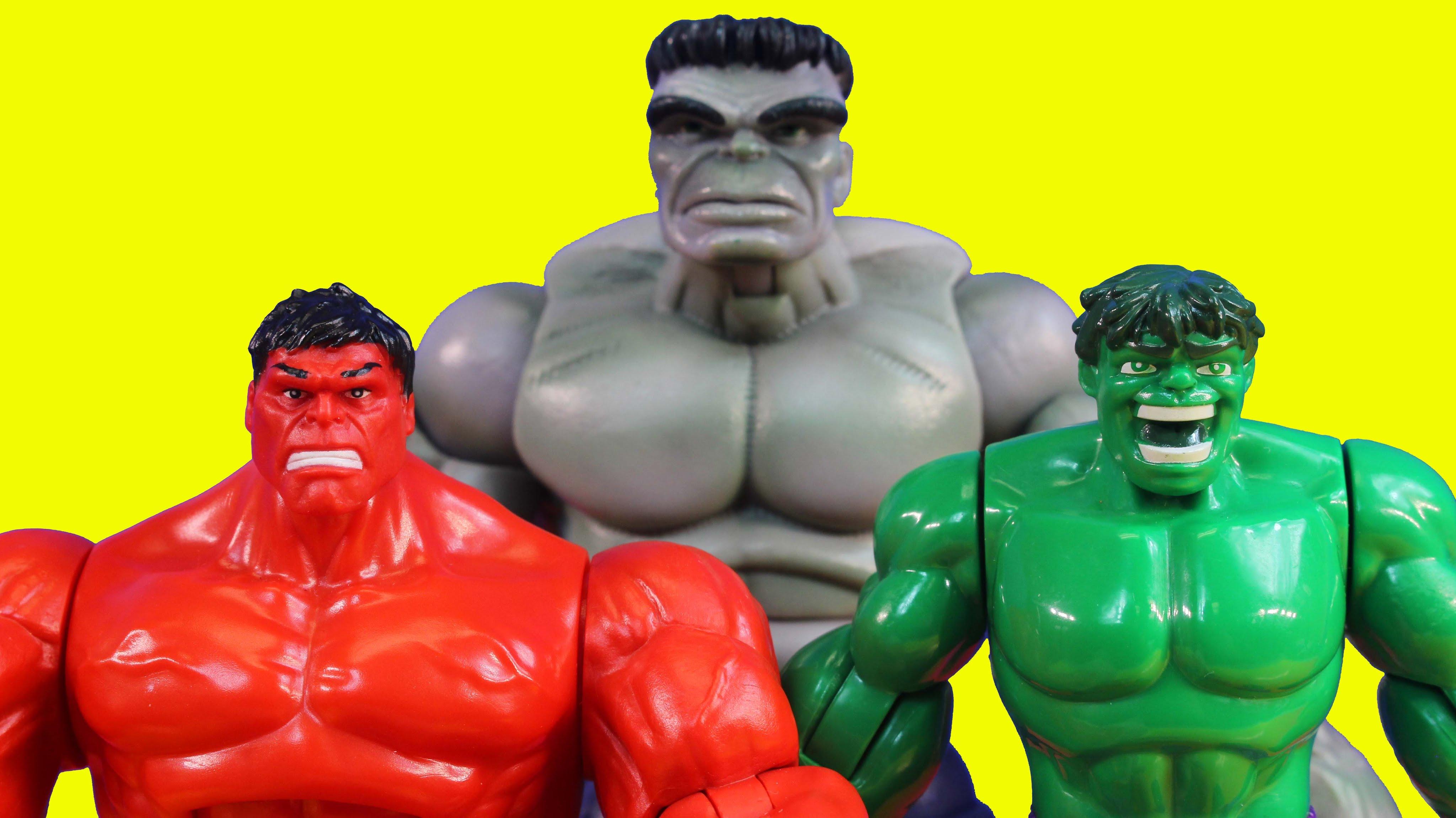 Hulk clipart disney Cars Lightning Smash Super Smash