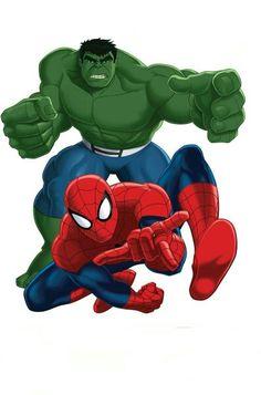 Hulk clipart disney Hulk dibujos #Clip  Lugares