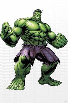 Hulk clipart disney Hulk Hulk Pinterest on