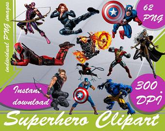 Hulk clipart disney Clipart iron Clipart disney 300