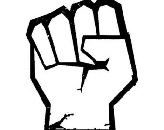Hulk clipart fist Comics Hulk Fist fist Smash