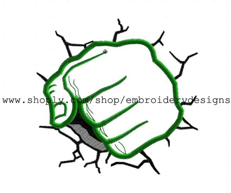 Fist clipart incredible hulk Art clipart jpeg images best