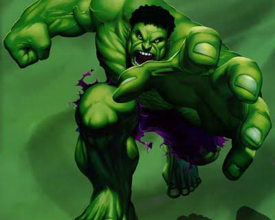 Hulk clipart incredible hulk Clipart Hulk Download Art Incredible