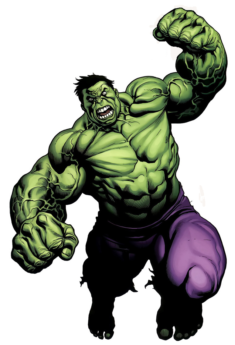 Hulk clipart incredible hulk Inspiration and Incredible Others Clipart