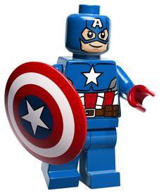 Hulk clipart lego #9