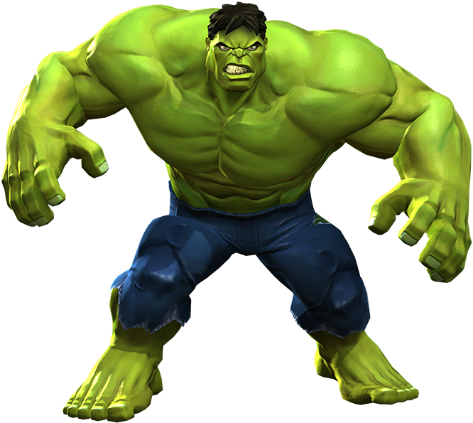 Hulk clipart marvel character Find more Pinterest of Contest