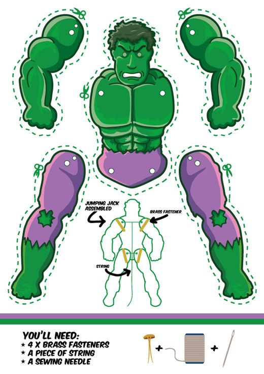 Superman clipart the incredible hulk On Hulk and Hulk Pin