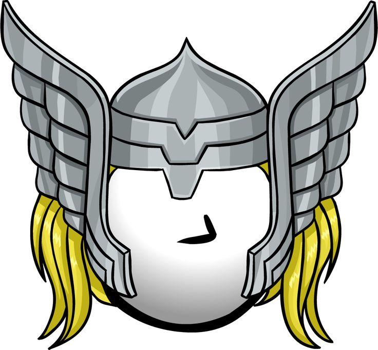 Hulk clipart thor  Art Art Download Thor