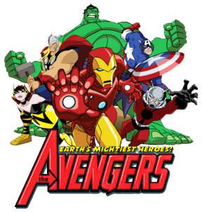 Hulk clipart thor Zone Cliparts Marvel Cliparts Thor