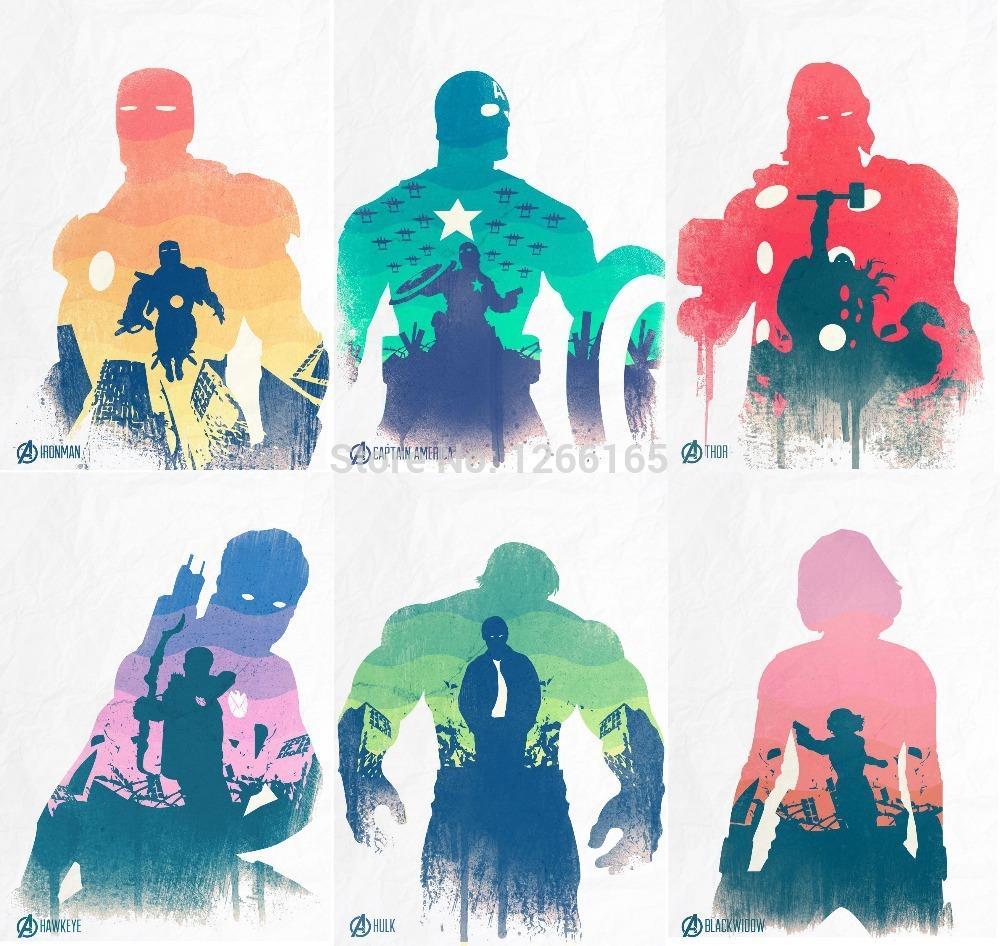 Hulk clipart thor Hulk – Marvel Marvel Clip