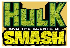 Hulk clipart transparent #13