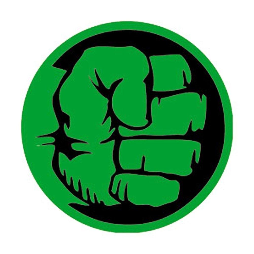 Fist clipart incredible hulk Image Results hulk Search Image
