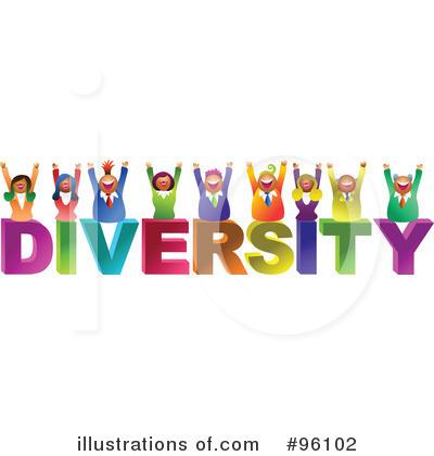 Culture clipart diverse student Free Clipart Panda Bias diversity%20clipart