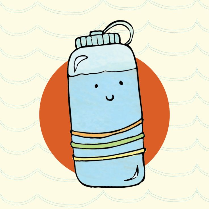 Please clipart may i drink water More Pinterest 25+ Drink Rubber