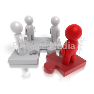 Figurine clipart employee Clipart PresenterMedia at ID# Presentation