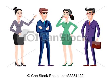 Human clipart group person People resources resources vector human