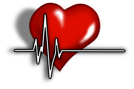 Organs clipart health science / heart Unit picture MAP