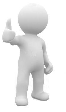 Human clipart human figure #5