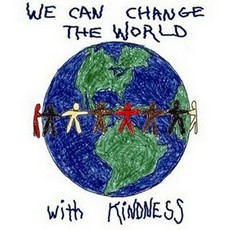 Human clipart kindness Acts Kindness School of Kindness