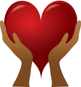 Hearts clipart icon Clipart kindness%20clipart Free Clipart Images
