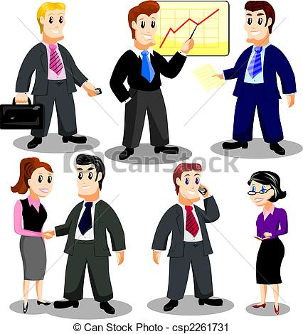 Office clipart office personnel Office Collection Personnel clipart clipart