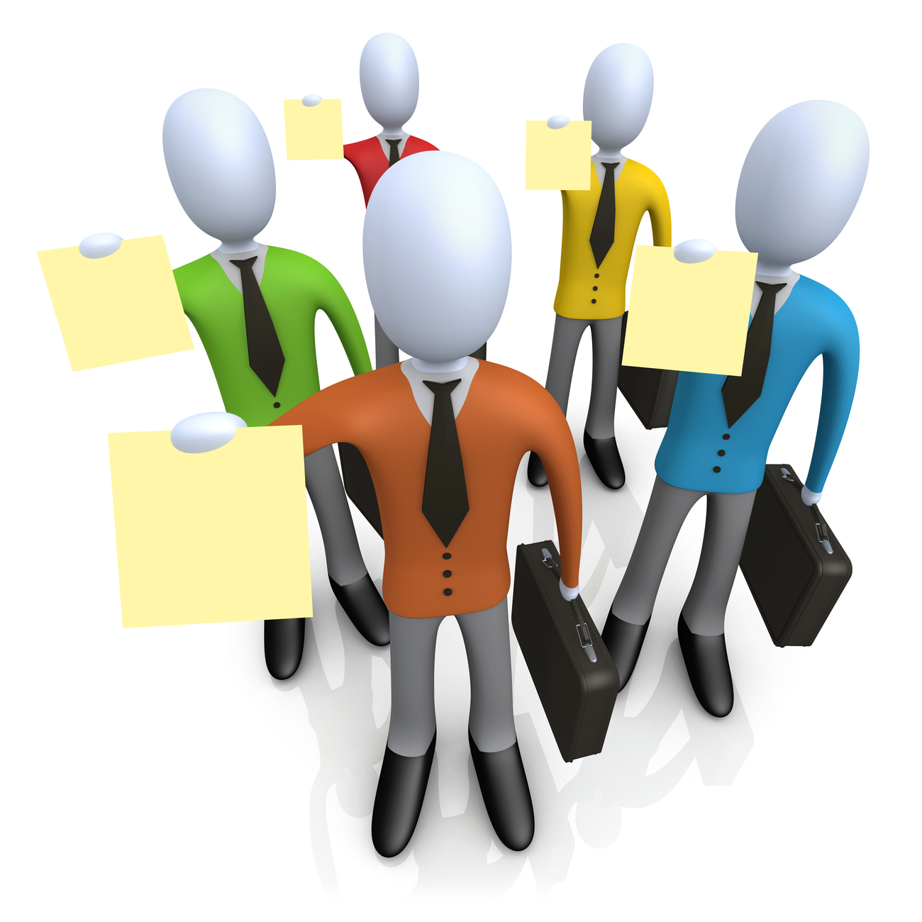 Office clipart office personnel Company Collection Personnel clipart clipart