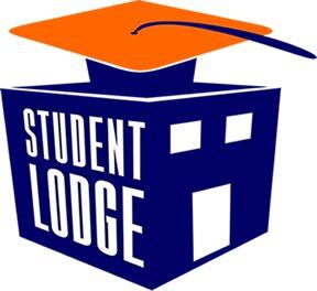 Human clipart student ambassador At For Ambassador at SudentLodge