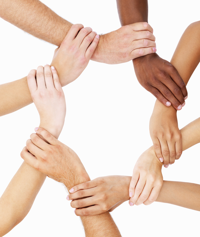 Human clipart student leadership #15